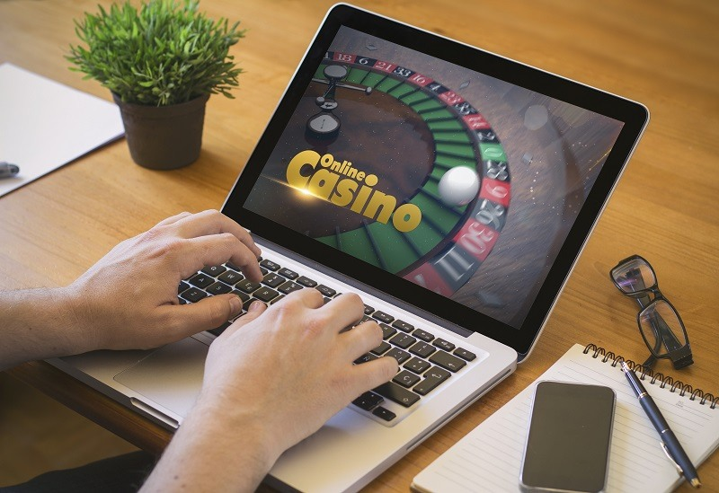 Beginners guide to online casino gambling | My Activity Room