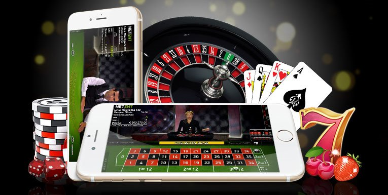 Best Gambling Apps for Mobile | My Activity Room